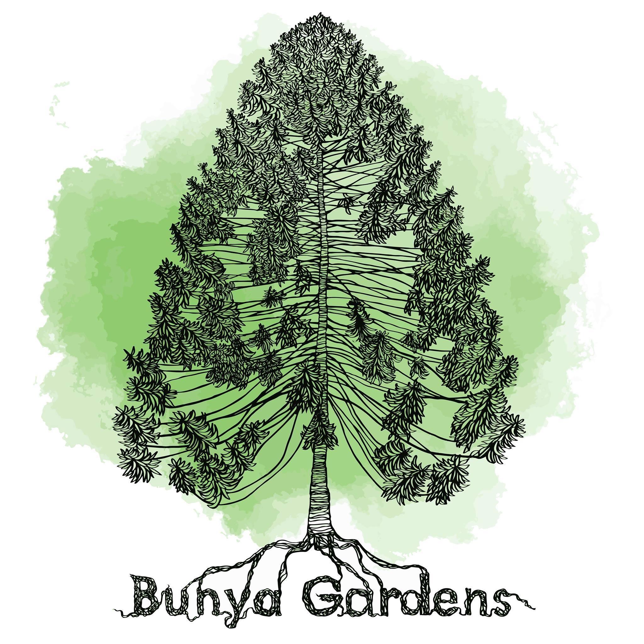 Bunya Gardens